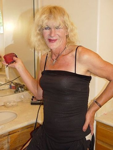 live 121 crossdressers chat service